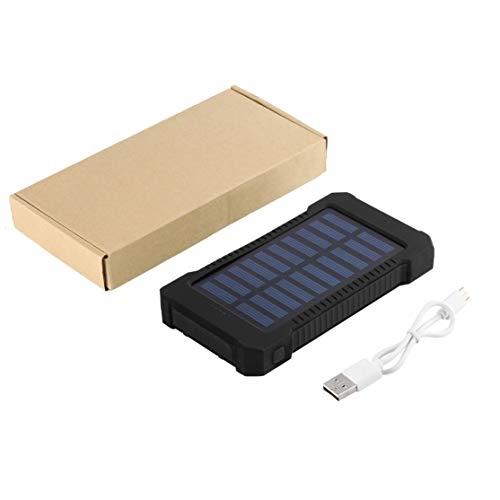 Top 10 Power Bank Solar – Schreibtischlampen