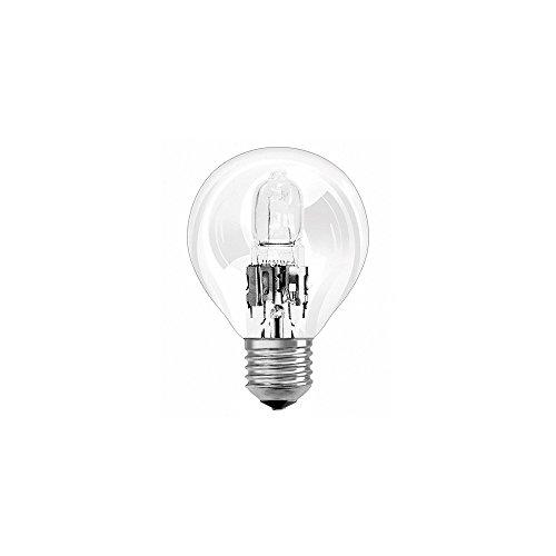 Top 10 OSRAM CLASSIC P HALOGEN – Halogenlampen