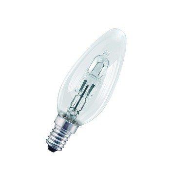 Top 10 Halogen Kerzenlampe E14 30 Watt – Halogenlampen
