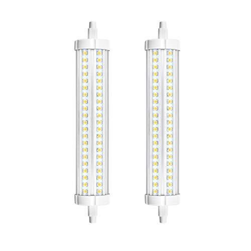 Top 8 Halogenstab 189mm LED – LED Lampen