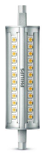 Top 10 LED R7s 118mm – LED Lampen