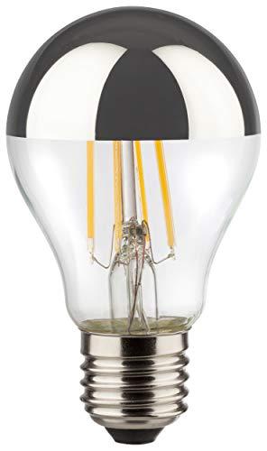 Top 10 Spiegel Stehend Groß – LED Lampen