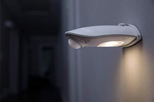 Top 10 Tag Nacht Sensor für Aussenbeleuchtung – Außenwandleuchten