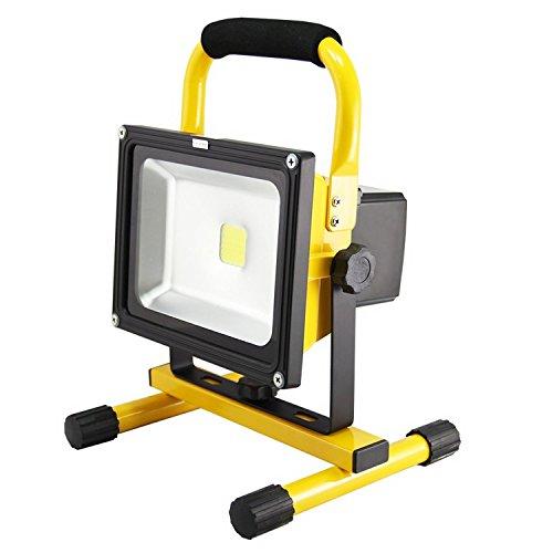Top 9 Bosch 12V Lampe – Strahler für Arbeitsbeleuchtung