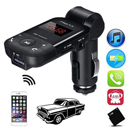 Top 10 USB Bluetooth Adapter Auto – Einbauleuchten