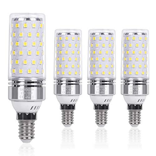 Top 10 Led Leuchtmittel E14 Kaltweiss – LED Lampen