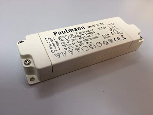 Top 10 Transformator 12V 105 – Baumarkt