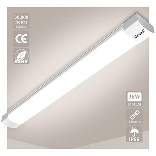 Top 10 Licht Keller LED – Spezial- & Stimmungsbeleuchtung