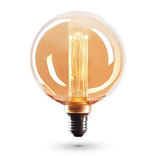 Top 10 Große Glühbirne E14 – LED Lampen