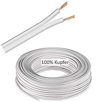 Top 10 0 5m Verlängerungskabel Weiß – Elektrische Leitungen