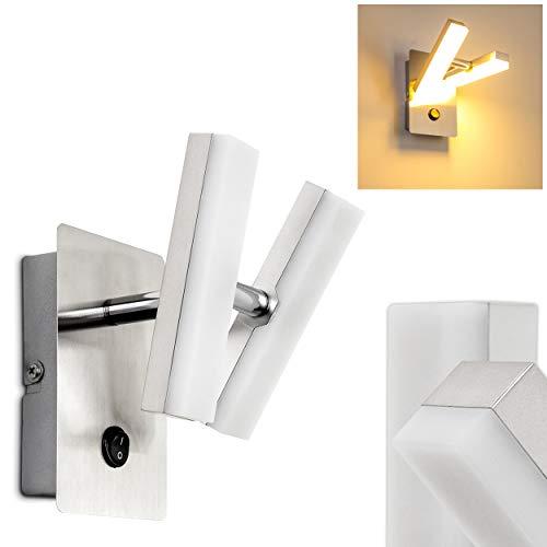 Top 10 Wandleuchte LED mit Schalter – Wandleuchten