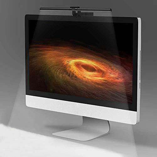 Top 9 Platzsparende PC Tisch – Schreibtischlampen