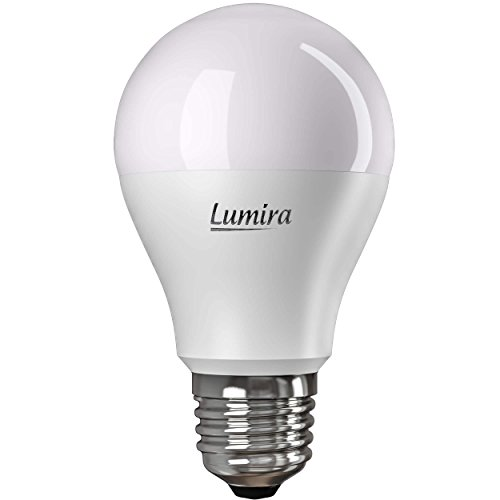 Top 10 LUMIRA LED E27 – LED Lampen