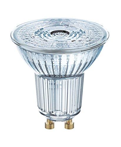 Top 10 GU10 Osram 3W – LED Lampen