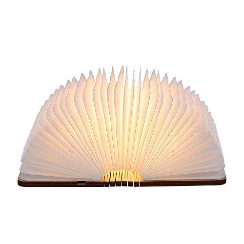 Top 10 USB Lampe Warmweiß – Buchlampen