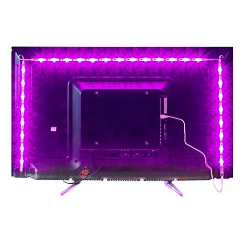 Top 10 Computer Kabel für Monitor – LED Streifen