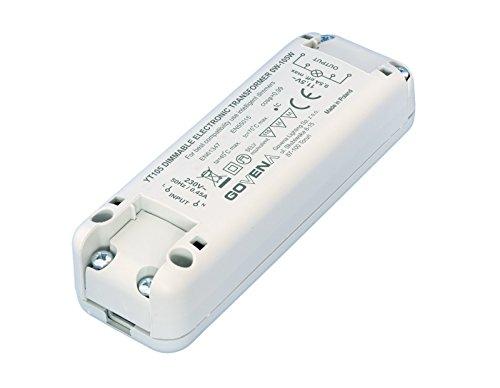 Top 10 Transformer voltage Converter – Transformatoren