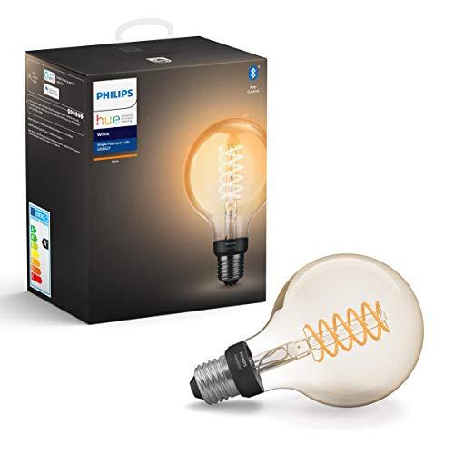 Top 10 Aufnehmen Gerät – Wi-Fi Lampen