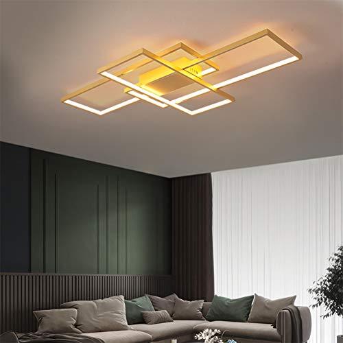 Top 9 Lampe Eckig Decke – Deckenleuchten