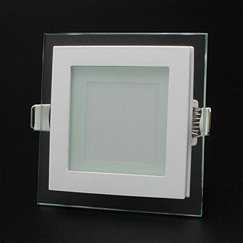 Top 10 LED Panel Glas Dimmbar – Deckenleuchten