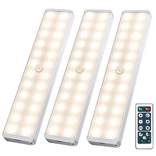 Top 10 Warm Licht LED – Einbauleuchten