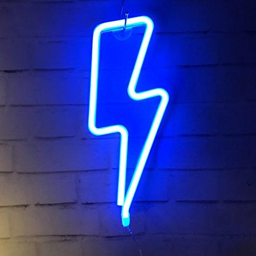 Top 9 Leuchtschriftzug Wand LED – Dekoartikel