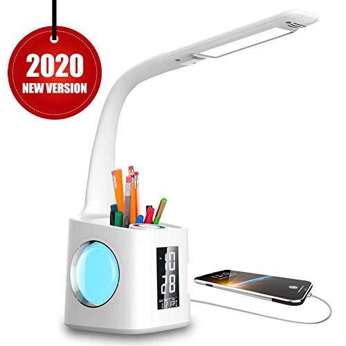 Top 10 Nähen Lernen Kinder – Schreibtischlampen für Kinder