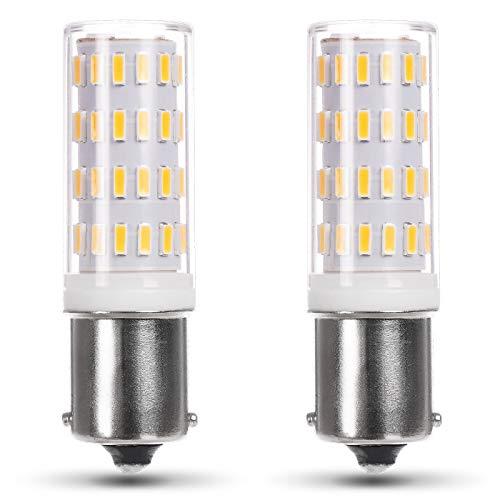 Top 9 BA15s LED Warmweiß – LED Lampen