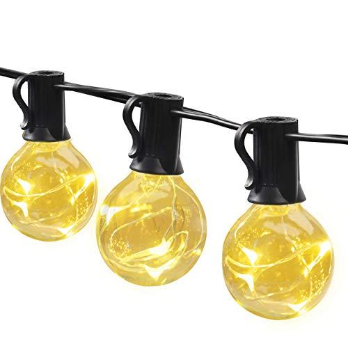 Top 9 Partybeleuchtung LED Außen – Lichtschläuche