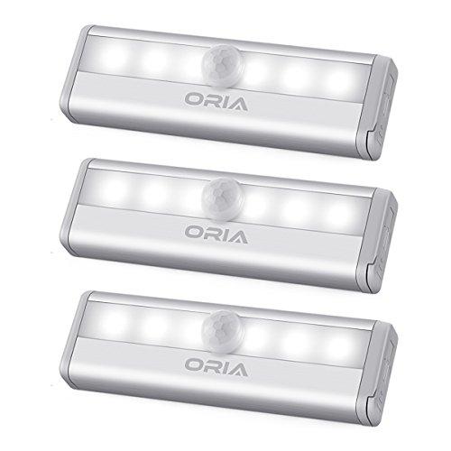 Top 10 Schränke mit Schubladen – LED Streifen