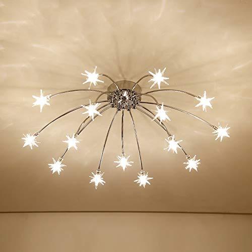 Top 9 LED G4 Schirm – Deckenleuchten