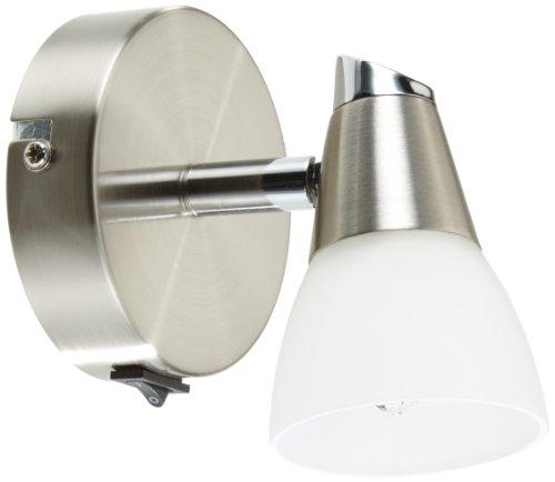Top 10 Wandlampe Klein mit Schalter – Deckenbeleuchtung