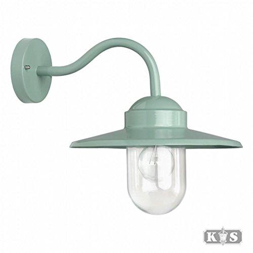 Top 10 Hoflampe Grün – Regular Stores