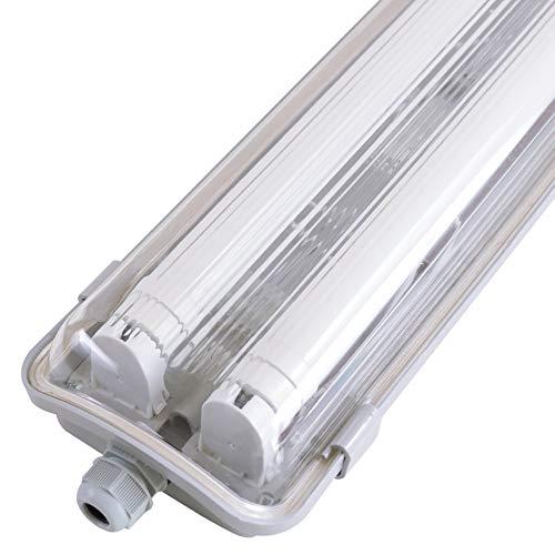 Top 10 Proventa LED Lichtleiste – Deckenleuchten