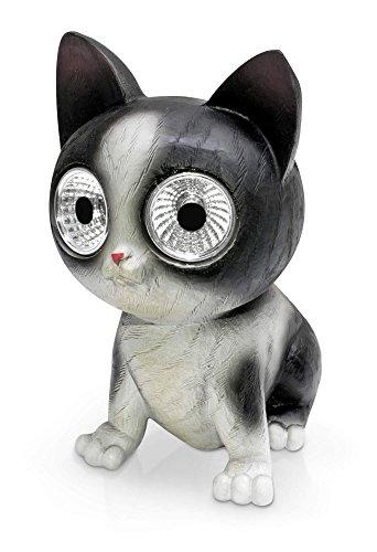 Top 10 Figur Katze Garten – Wegeleuchten