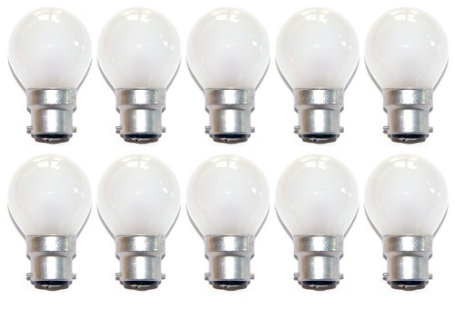 Top 10 Glühlampe B22 – Glühlampen