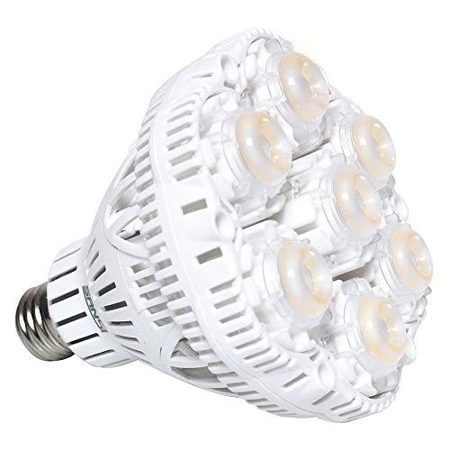 Top 10 Pflanzenlampe für Orchideen – Pflanzenlampen