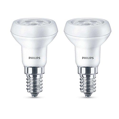 Top 10 R39 E14 30W Bulb – LED Lampen