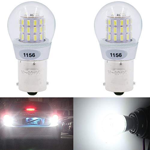 Top 10 12V 5W LED – LED Lampen