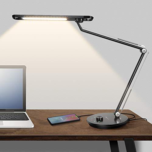 Top 10 Tall Desk Lamp – Schreibtischlampen
