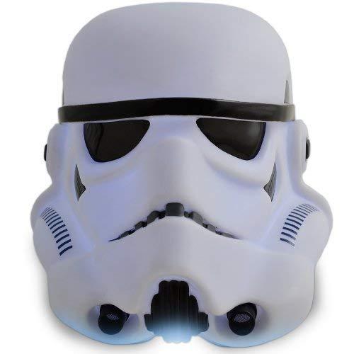 Top 9 Star Wars Helm – Stimmungslichter