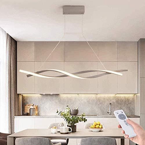 Top 10 Tische Wohnzimmer Höhenverstellbar – Hängeleuchten & Pendelleuchten