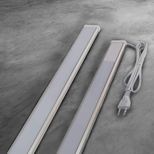 Top 10 Trango LED Unterbauleuchte – Einbauleuchten