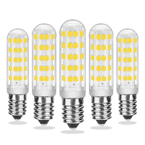 Top 10 Umweltfreundlich Leben Buch – LED Lampen