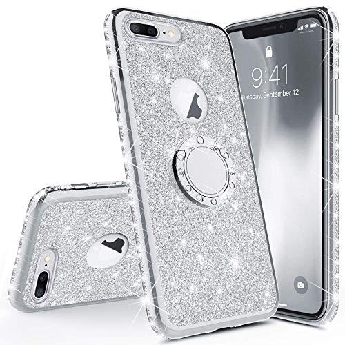 Top 10 Handyhülle iPhone 8 Plus – Nachtlichter & Schlummerleuchten für Kinder