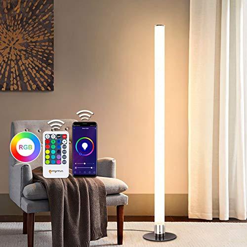 Top 10 Stehlampe mit Fernbedienung LED – Tischlampen
