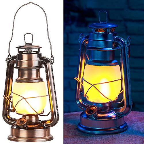 Top 10 vintage Lampe Batterie – Regular Stores
