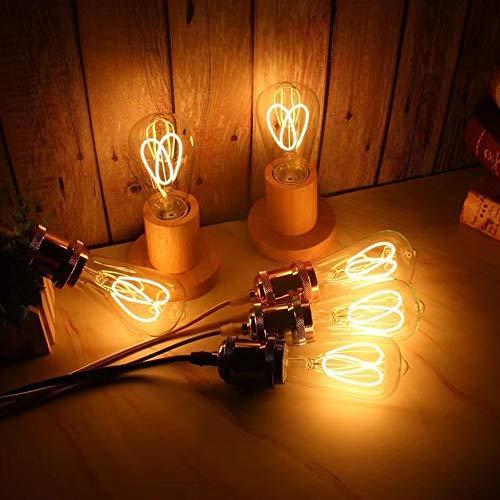 Top 10 Stromstecker mit Schalter – LED Lampen