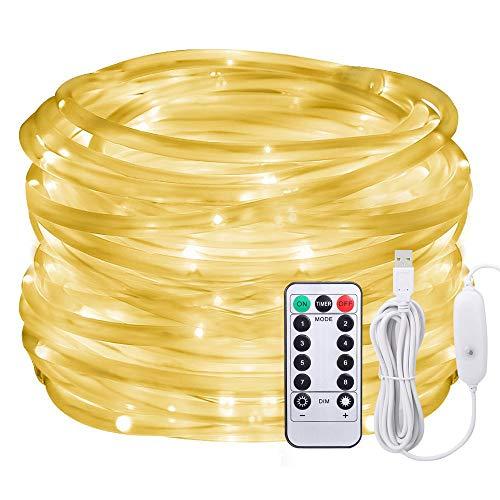 Top 10 USB Kabel 10M – Lichtschläuche