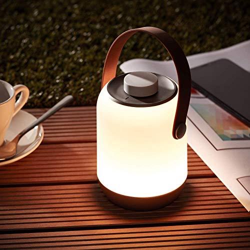 Top 10 Balkon Licht Batterie – Tischbeleuchtung für den Außenbereich
